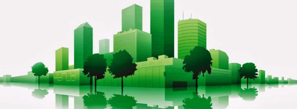 consulenze-energetiche-hotels