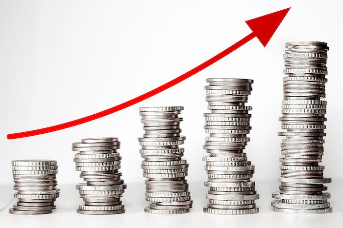 consulenze alberghiere revenue management